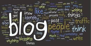 Qual è la differenza tra blog aziendale e sito internet e idee per far crescere il blog