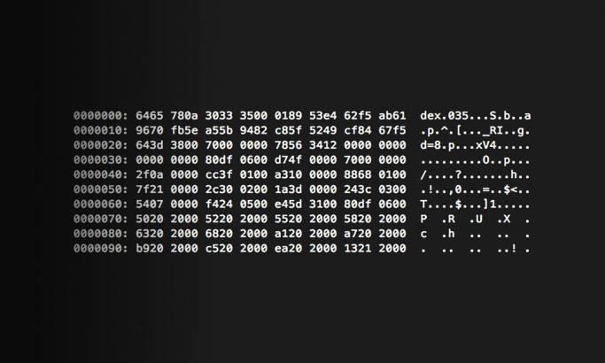 Facebook e l'interesse sul bytecode di Java