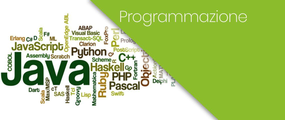 Il primo programmatore della storia: Ada Lovelace