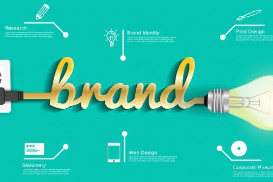 branding aziendale