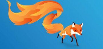 Firefox abbandonerà i plugin NPAPI nel 2016