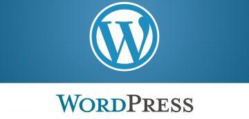 come ottimizzare le immagini su Wordpress