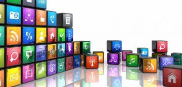 Come creare un'app di successo