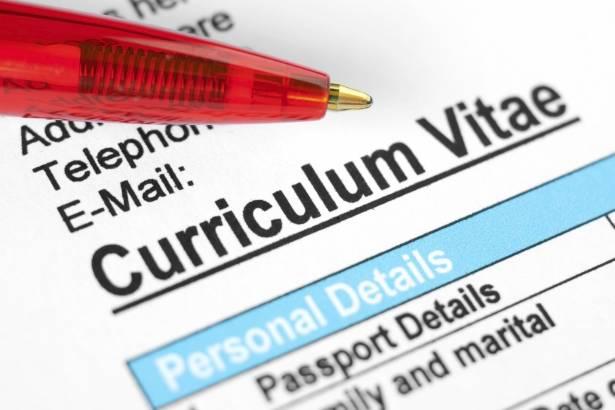 Curriculum programmatore: 5 cose da scrivere
