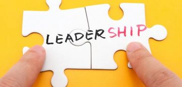 Come essere un buon leader