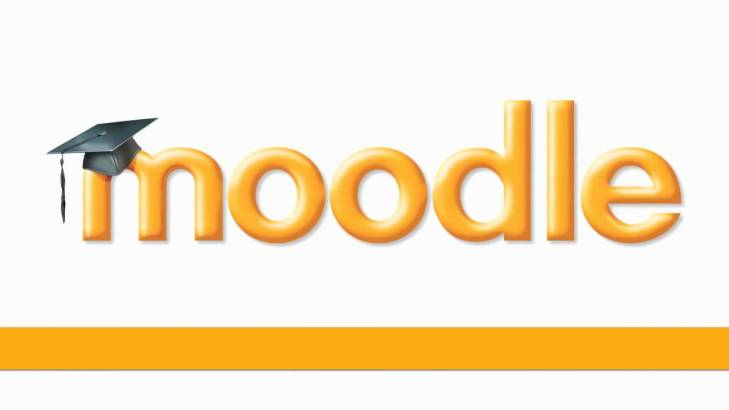 Quanto costa creare un progetto di formazione con Moodle