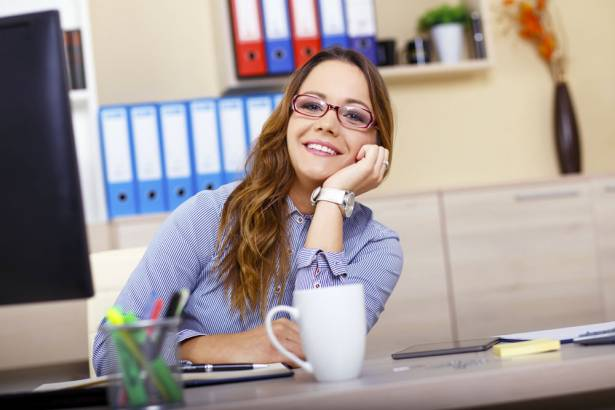 Smart working in azienda: una bella occasione per tutti (se ben gestita).