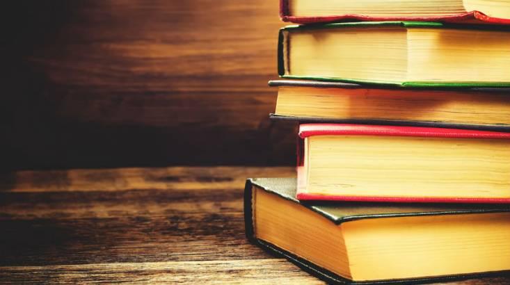 5 libri che ogni leader dovrebbe leggere