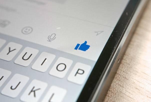 Il futuro dei social media sarà nelle chat?