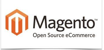 IA ecommerce Magento