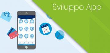 app native o ibride - nextre