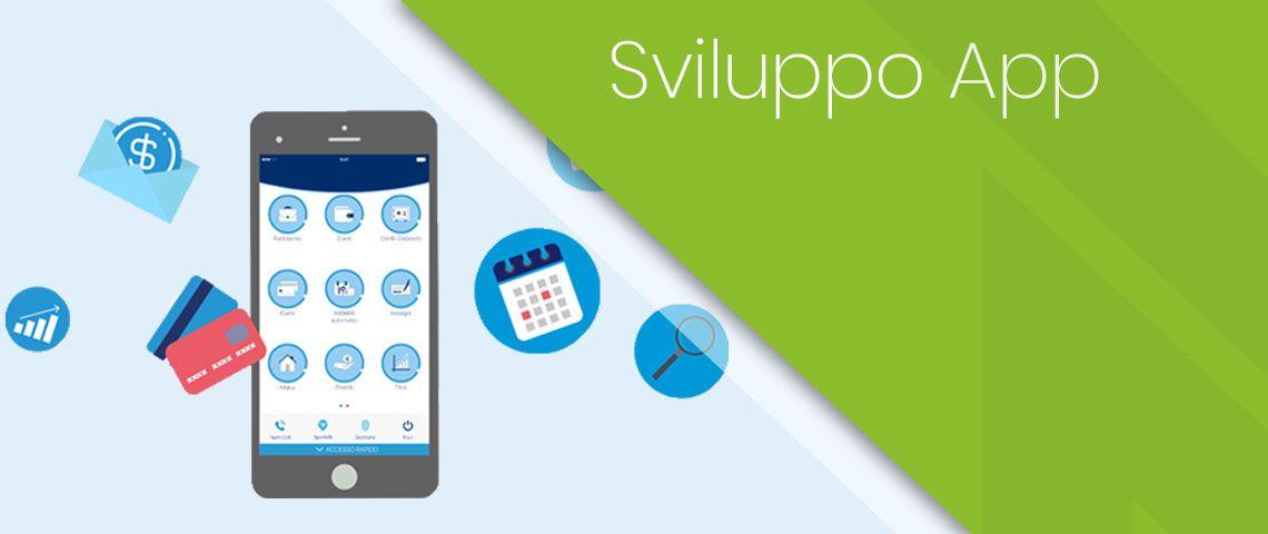 Progressive Web App vs App Native Vs App Ibride: come fare la scelta!