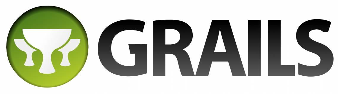 Sviluppo applicazioni WEB Java con Grails