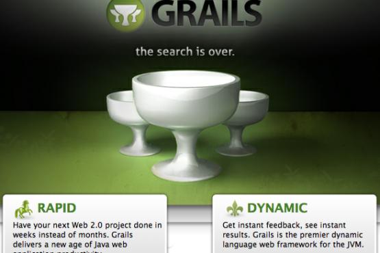 sviluppo-applicazioni-web-java-milano-con-framework-grails