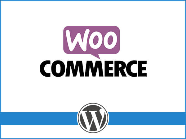 Gestione del catalogo prodotti con Woocommerce con WordPress