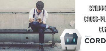 sviluppo-app-cross-platform-con-aoache-cordova-milano