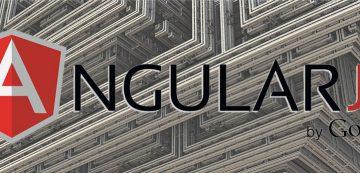 INTRODUZIONE-A-ANGULAR-JS-sviluppo-applicazioni-web-milano
