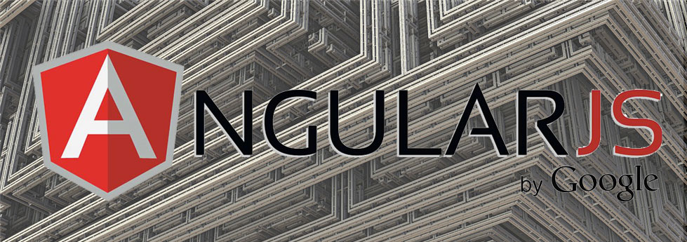 Angular JS e sviluppo applicazioni WEB: un'introduzione