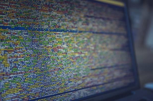 sviluppatori-angular-js-milano