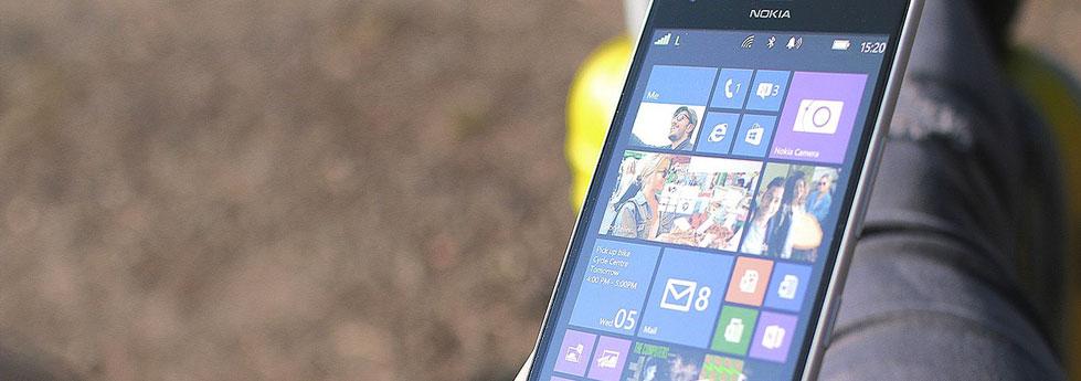 Windows mobile è morto: proprio sicuri?