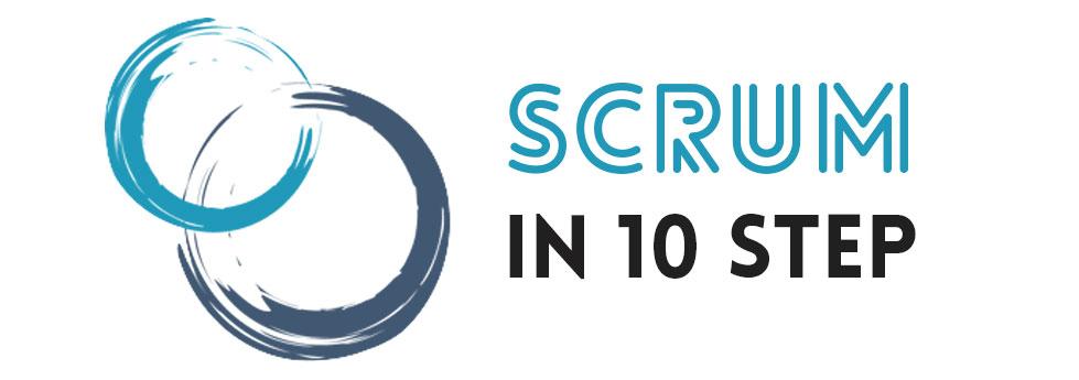 come-implementare-scrum-in-10-semplici-steptraduzione
