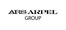 Ars Arpel Group