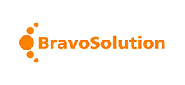 Bravosolutions