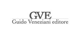 Guido Veneziani Editore