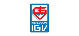 IGV Group