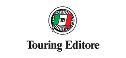 touring Editore