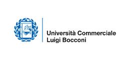 universita-bocconi-logo