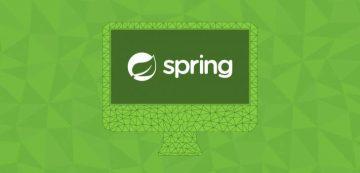 novità di spring boot 1.4