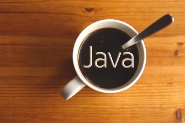 Guida alla piattaforma Java – Step #1
