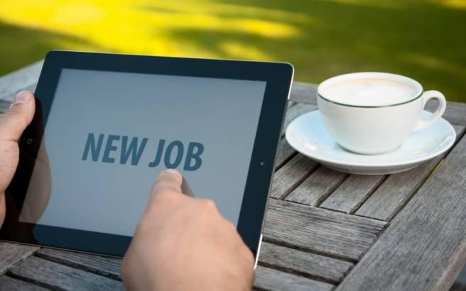 Come trovare talenti nel settore IT