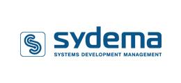 Sydema