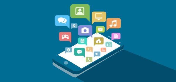 sviluppo funzioni app