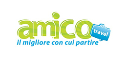 Amico Travel