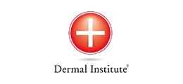 Dermal Institute