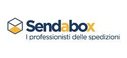 Sendabox