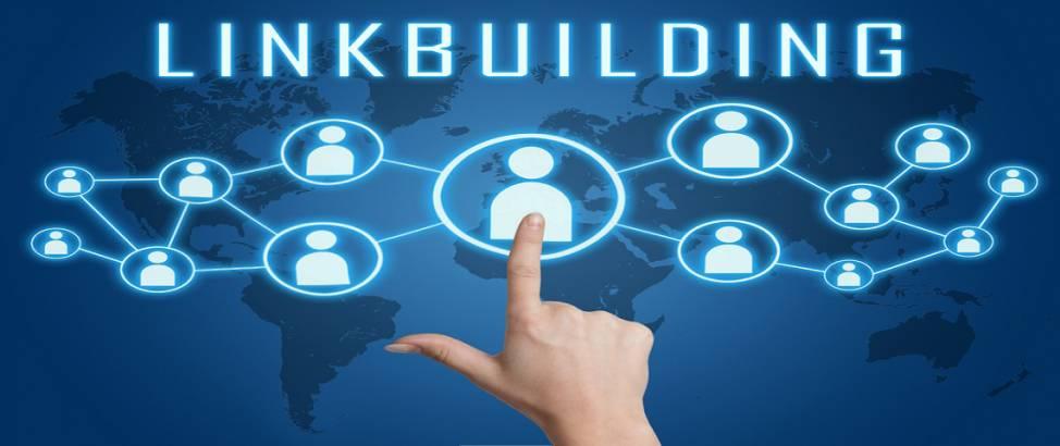 Strategie di Link building: cosa sono?