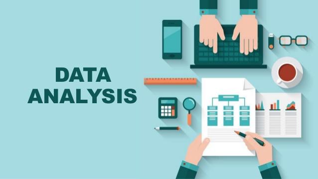 I sistemi di analisi predittiva: perché effettuare la transizione?