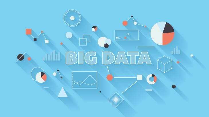 I tre tipi di analisi dei Big Data: descrittive, predittive e prescrittive