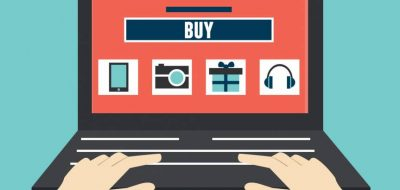 e-Commerce Vincente con la SEO