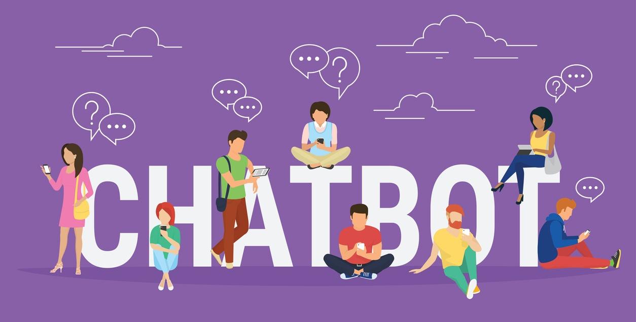 Bot & Chatbot: cosa sono e quali sono i vantaggi per le aziende
