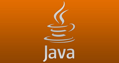 Applicazioni web java