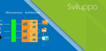 architettura microservizi vantaggi