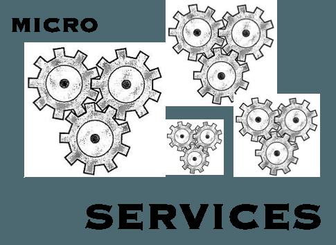Benefici dell'Architettura Microservizi