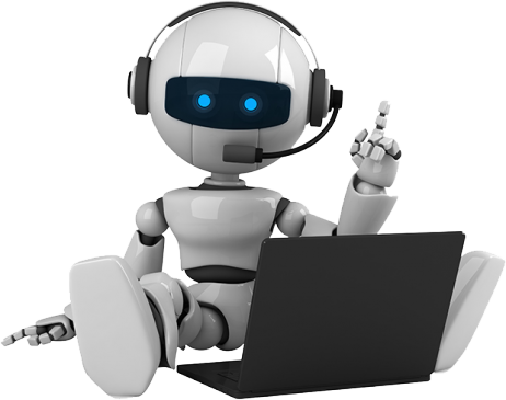 chatbot - software trends 2018