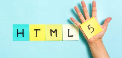 Html5, Css - Sass e Less
