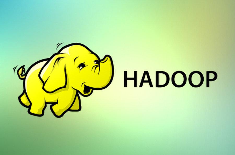 4 motivi per cui scegliere Big Data Hadoop
